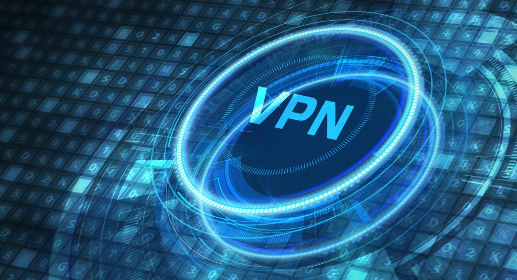 Qualities to look while choosing VPN service