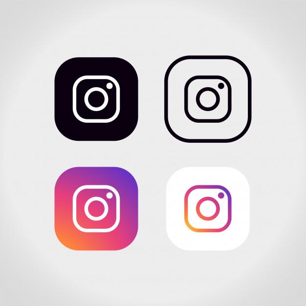 Top Instagram Strategies in 2020