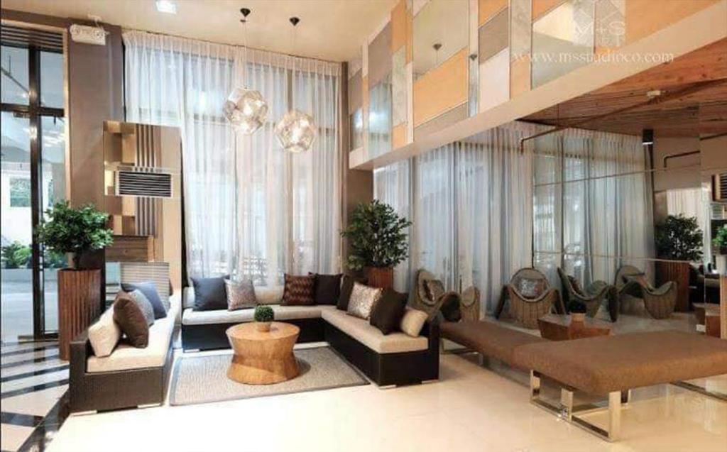 Qualities of Modern luxury homes
